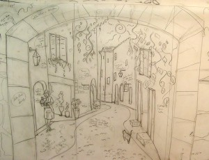 drawings_big