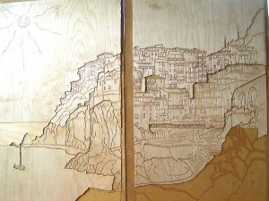 manarola_woodcut_big